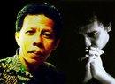 Demokrasi dan hukum di Indonesia