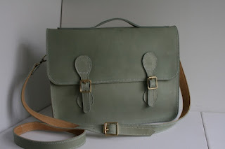 satchel briefcase for men
