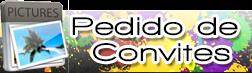 http://conviteiurd.blogspot.com.br/p/pedido-de-convites.html