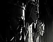 Os antigos reis de Esteros