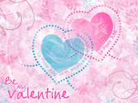 Cute Valentine's Wallpapers