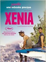 Xenia 2014 Truefrench|French Film