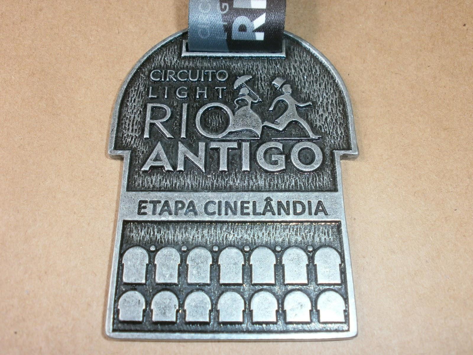 Circuito Rio Antigo : Jmaratona competição nº circuito rio antigo