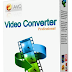 Any Video Converter Professional Full Version