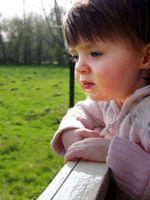Prevención de Neumonia en niños.