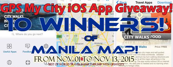 http://www.bestofworldtravel.com/2015/10/gpsmycity-manila-code-giveaway.html