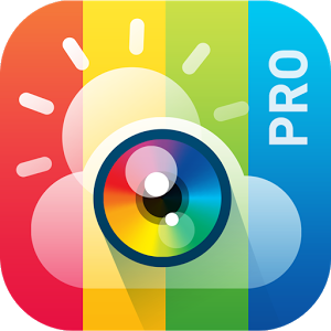 InstaWeather Pro 3.10.2 APK