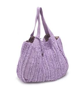 torbe-za-zene-pletene-torbe-003