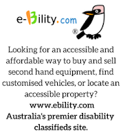 e-Bility.com
