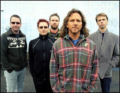 Pearl Jam Discografia Baixar Mediafire Blogspot