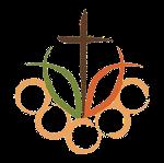 基督教迦南會第一會堂