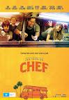 Sinopsis Chef