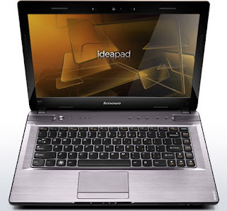 lenovo netbook ultrabook notebook laptop ideapad thinkpad price list in the philippines