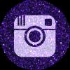 http://instagram.com/fashionfixmn