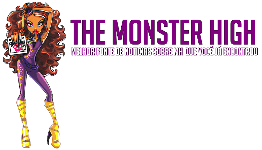 The Monster High