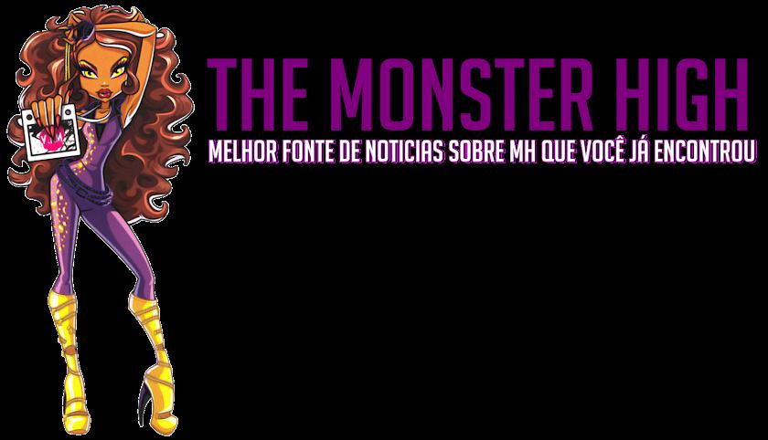 The Monster High