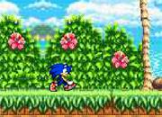 Sonic Legacy