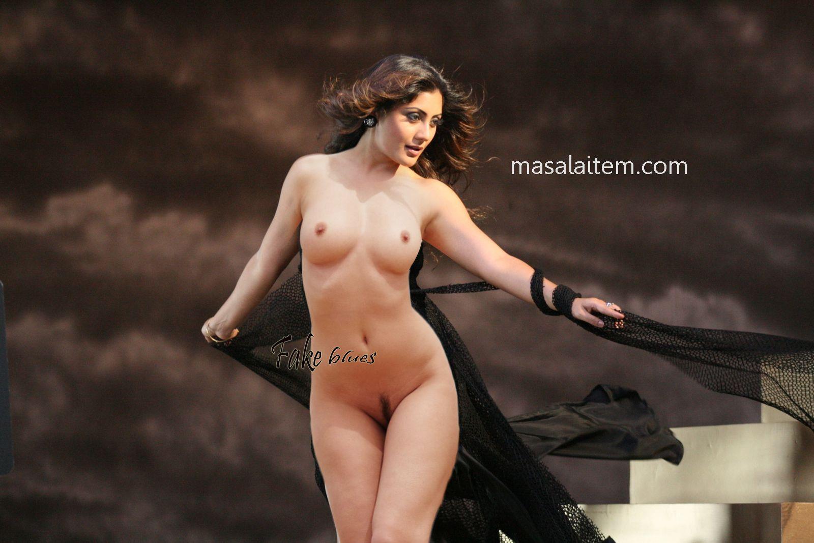 Bollywood Actor Fucking Hollywood Actress Free Sex Videos