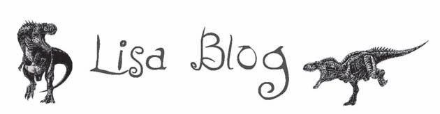 LisaBlog