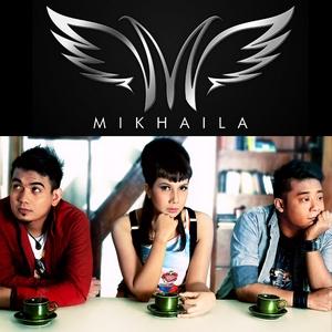 Mikhaila - Runaway