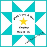 Star blog hop