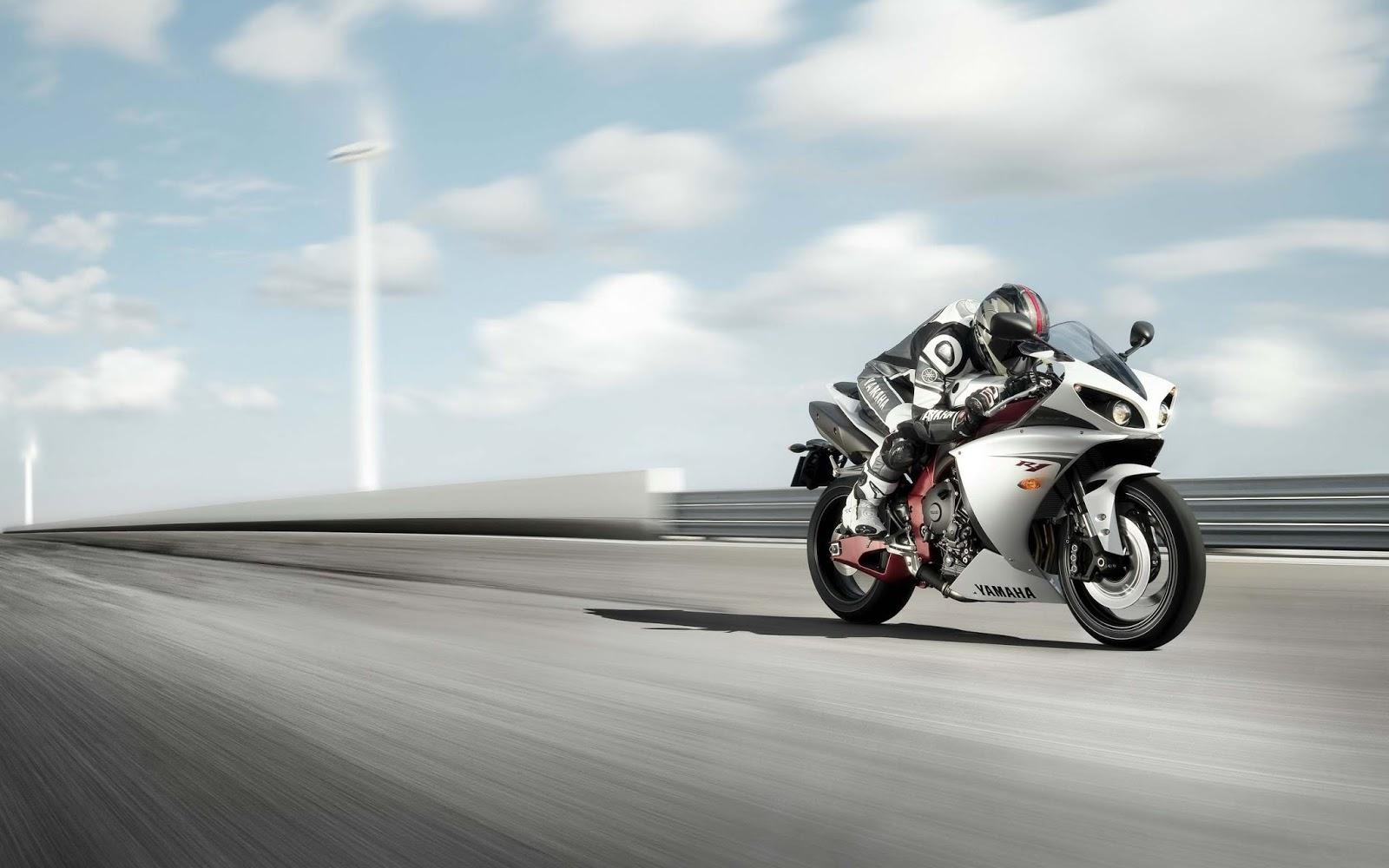 bikers wallpapers | wallpaper albums