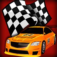 juego group play drag racing