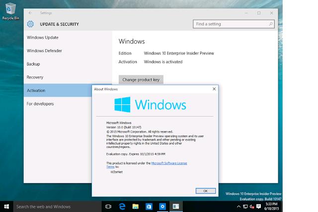 windows 10 tips tricks help support downloads features