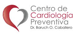 Auspiciador: Centro de Cardiología Preventiva