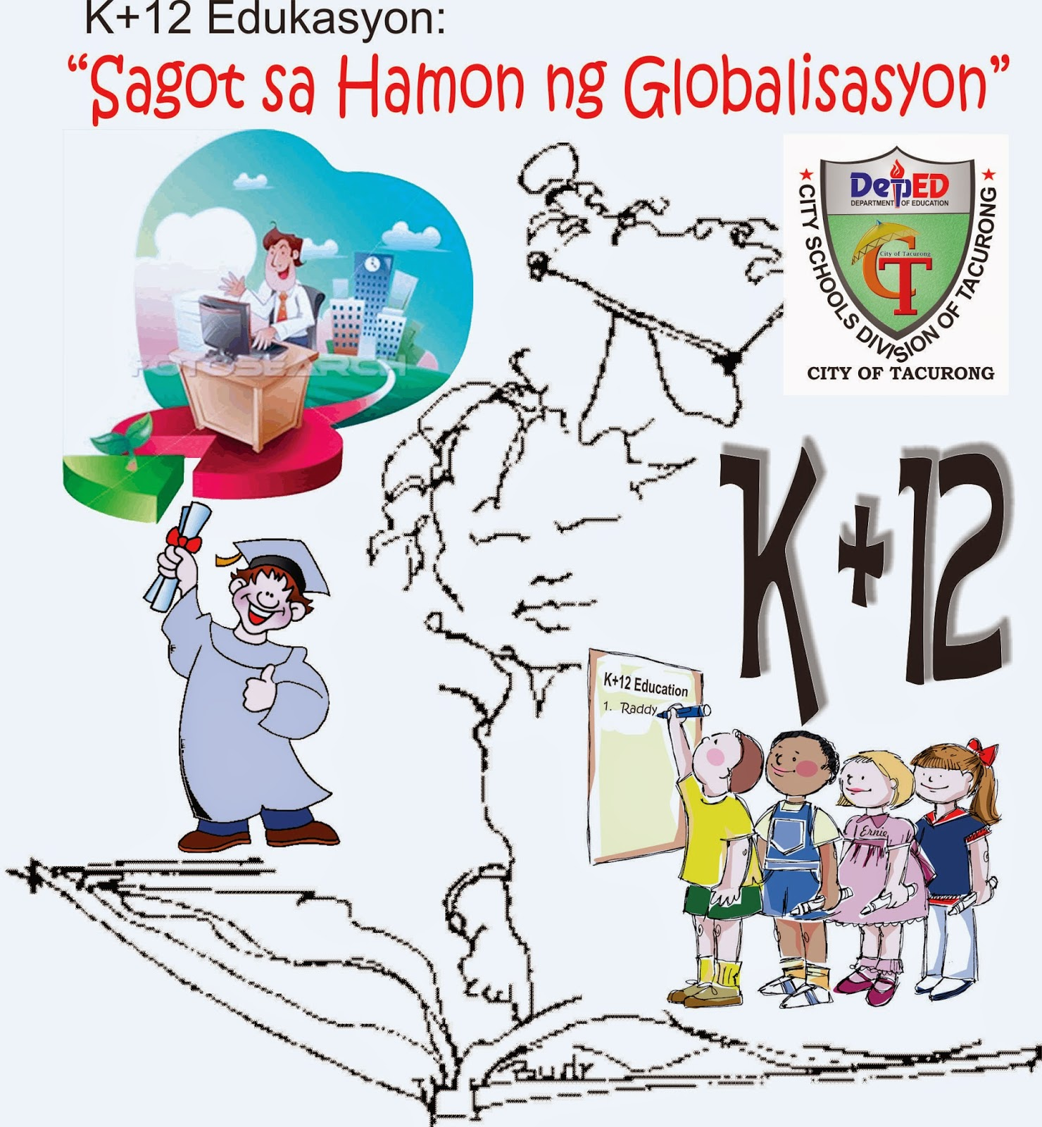 k to 12 in the philippines Originally answered: what are the pros and cons of the implementation of k-12 schools in the philippines let's start with the cons, because apparently, that's what matters most to the people affected, aka the parents.
