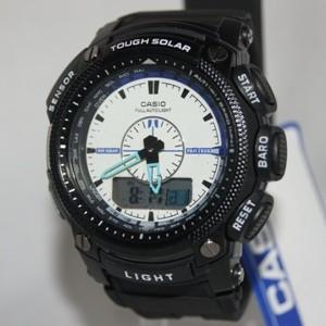 jam-tangan-casio-g-shock-protrek-biru.jpg