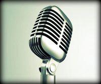 http://2.bp.blogspot.com/-X9x8jwNCTW0/TgamsSq4xgI/AAAAAAAAAG4/sEpwjHgmEpQ/s1600/karaoke.jpg