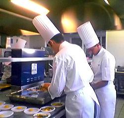 Lowongan Kerja Restaurant Terbaru November 2012