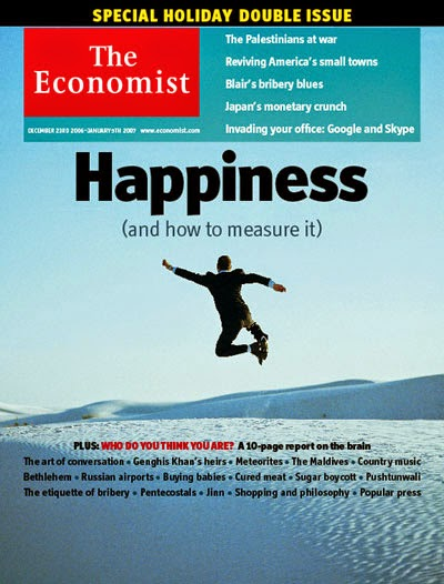 Trading Stocks: Five Best Financial Magazines to read.