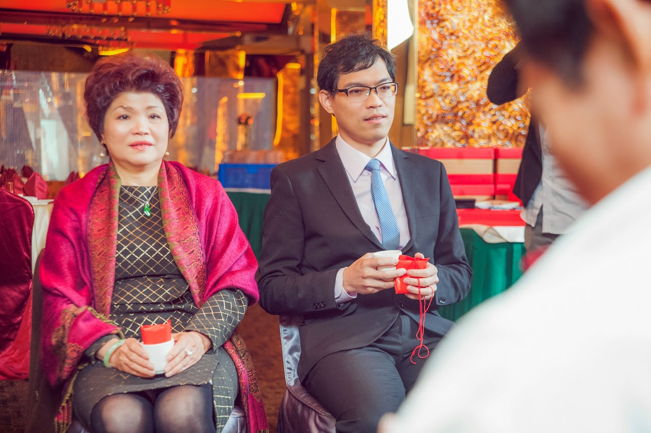 新竹 推薦 婚攝 板橋吉立餐廳 永恆的幸福 婚禮紀錄
