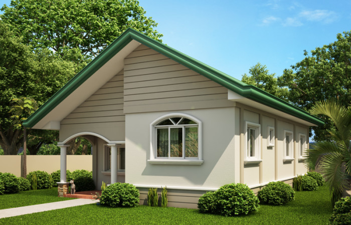 House Designs In The Philippines Plans Available Blueprint, PDF And CAD.  ARCHITECTURAL STYLE Bungalow House Designs · Modern House Designs · One  Story House ...