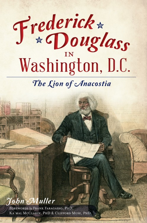 a research paper on frederick douglass Frederick douglass (born frederick augustus washington bailey, february 1818 - february 20, 1895) was an american social reformer, orator, writer and statesman.