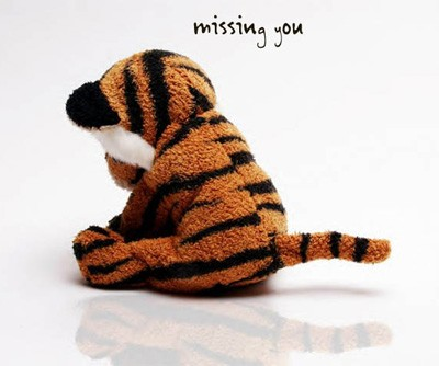 missing you quotes for friends. missing you friendship quotes.