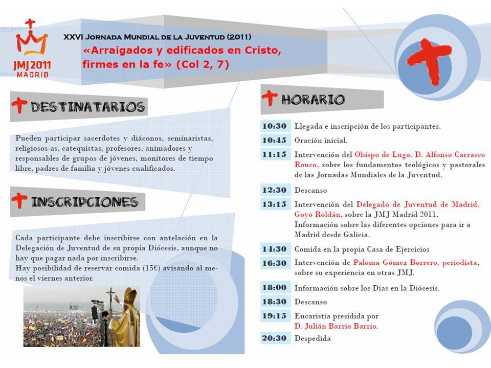 http://2.bp.blogspot.com/-XA-hoXhhXyg/TVzm3uu56LI/AAAAAAAACf0/8ifT532VkTo/s1600/Diapositiva2.JPG