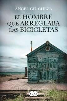 http://estantesllenos.blogspot.com/2014/06/el-hombre-que-arreglaba-las-bicicletas.html