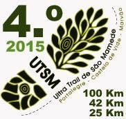 UTSM 2015
