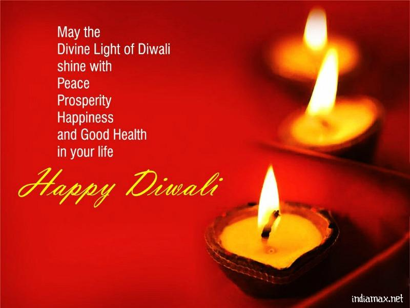 Diwali wallpaper download for freekids greetings cards deepavali m4hsunfo