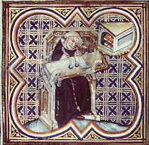 Enluminures