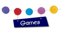 https://elt.oup.com/student/oxfordplayschool/games/starter_unit6_menu/starter_u6_match?cc=global&selLanguage=en