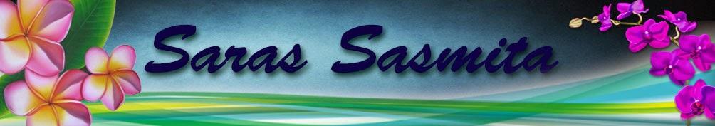 Saras Sasmita