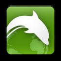 Dolphin Browser HD VERSÃO 8.6.1/TODOS OS DISPOSITIVOS