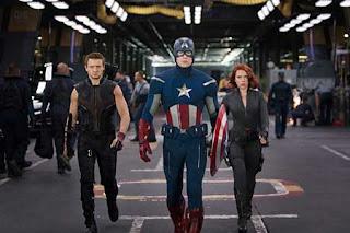 The-Avengers-2012-movie-stills-14.jpg