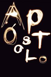 DESCARGAR PROGRAMA FESTAS APOSTOL 2015 pdf