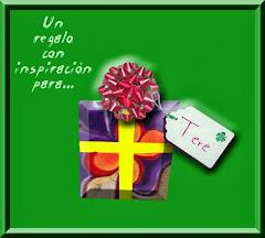 REGALO DE GABY*