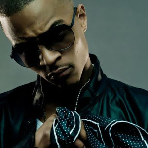 T.I. - Oh Yeah